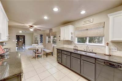 3 Happy Hollow Ln, Wimberley, TX 78676 - MLS##: 3039193