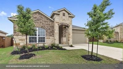 4421 Lobo Landing Ln, Georgetown, TX 78628 - MLS##: 3044163