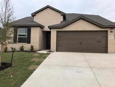 4213 Privacy Hedge St, Leander, TX 78641 - MLS##: 3045029