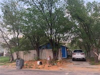6100 Ponca St, Austin, TX 78741 - MLS##: 3050779