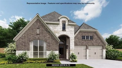 1609 Lakeside Ranch Rd, Georgetown, TX 78633 - MLS##: 3052294