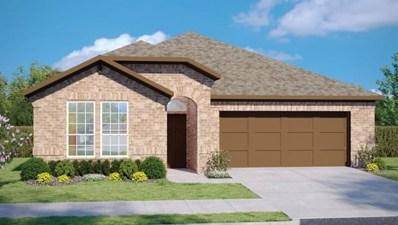 16613 Vescovo Lane, Pflugerville, TX 78660 - #: 3053479