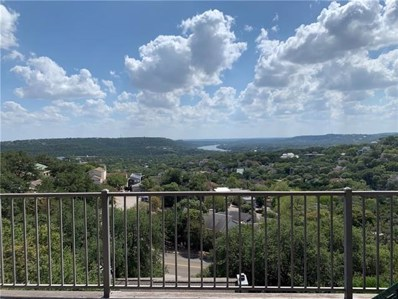 4609 Twin Valley Cir, Austin, TX 78731 - MLS##: 3057855
