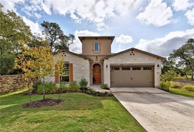 205 Mendocino Ln, Austin, TX 78737 - MLS##: 3058958