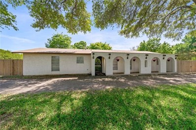 7014 Country View Ln, Other, TX 78240 - MLS##: 3062025