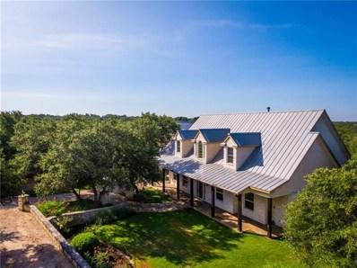 385 Lone Creek Cir, New Braunfels, TX 78132 - #: 3064384