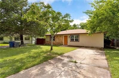 1104 Brookswood Ave, Austin, TX 78721 - MLS##: 3065303
