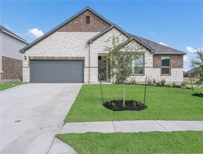 7319 Leonardo Drive, Round Rock, TX 78665 - #: 3075053