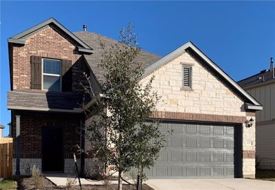 426 Thornless Cir, Buda, TX 78610 - MLS##: 3078210