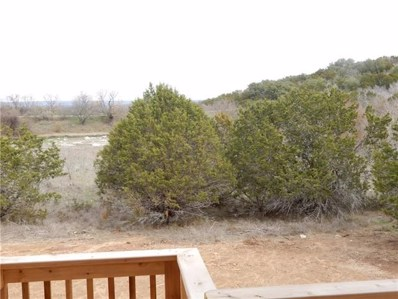 1105 Ponderosa Bend, Horseshoe Bay, TX 78657 - MLS##: 3078808
