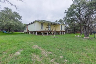 18216 Center St, Jonestown, TX 78645 - MLS##: 3079140