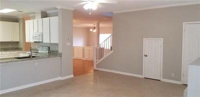 1134 Forest Bluff Trl, Round Rock, TX 78665 - MLS##: 3079547