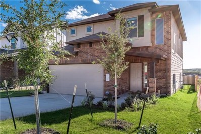 137 Earl Keen St, Leander, TX 78641 - MLS##: 3080498