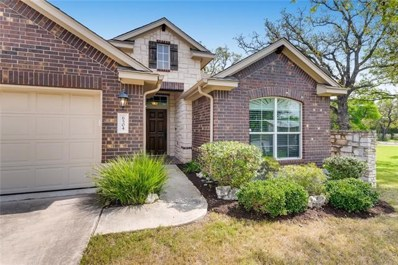 6504 Estana Ln, Austin, TX 78739 - MLS##: 3080769