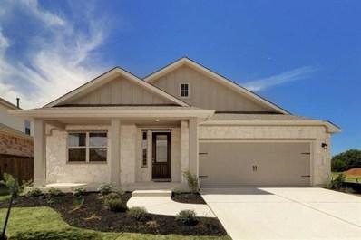 2121 Ringstaff Rd, Leander, TX 78641 - MLS##: 3086909
