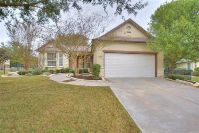 107 Briar Patch Cove