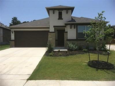 241 NW Mary Max Circle, San Marcos, TX 78666 - #: 3094541