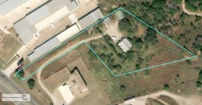 9616 E State Highway 71, Spicewood, TX 78669 - MLS##: 3094620