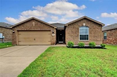 19321 Wt Gallaway St, Manor, TX 78653 - MLS##: 3100186