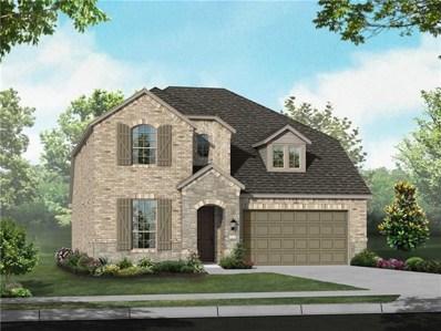 3889 Skyview Way, Round Rock, TX 78681 - #: 3100462