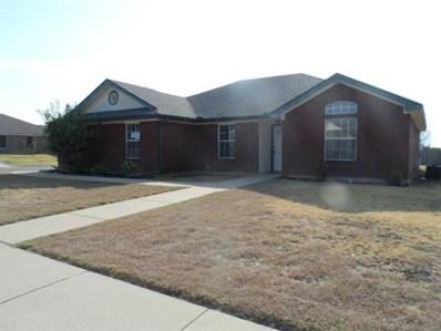 4309 Maggie Drive, Killeen, TX 76549 - MLS#: 3103618
