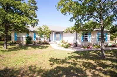 114 Colony, Bastrop, TX 78602 - #: 3108643