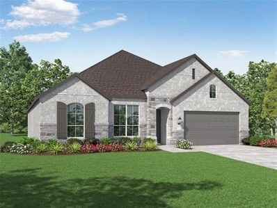 723 Whitetail Dr, Round Rock, TX 78681 - MLS##: 3113139
