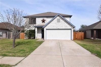 7401 Marble Ridge Drive, Austin, TX 78747 - #: 3115087
