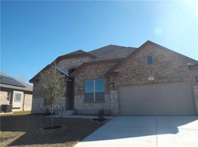 3629 Cinkapin Dr, San Marcos, TX 78666 - MLS##: 3126813
