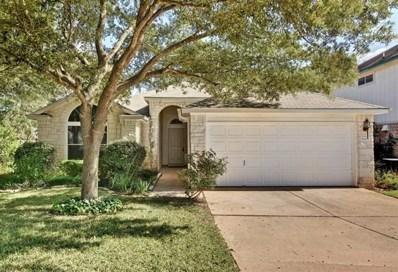 9205 Walsall Cove, Austin, TX 78749 - #: 3133174