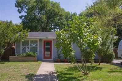 906 Plateau Circle, Austin, TX 78745 - #: 3134307