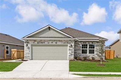 340 Lacey Oak Loop Loop, San Marcos, TX 78666 - MLS##: 3140143