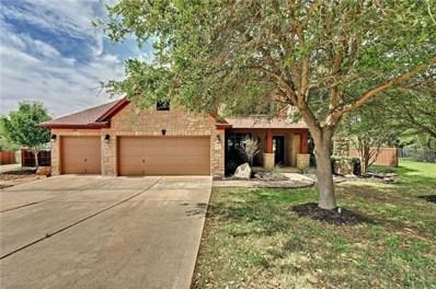 22140 Rose Grass Ln, Spicewood, TX 78669 - #: 3144512