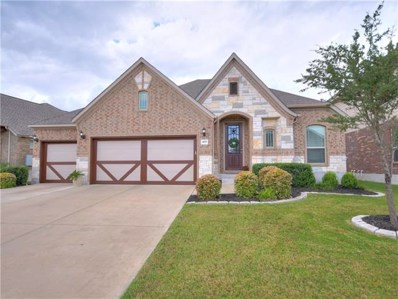 499 Oyster Creek, Buda, TX 78610 - #: 3154626