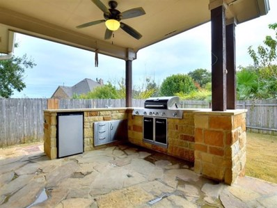 2409 Pauma Valley Way, Pflugerville, TX 78660 - #: 3165259