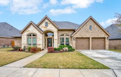 571 Oak Brook Dr, New Braunfels, TX 78132 - #: 3165669
