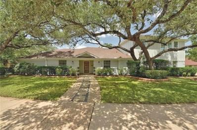 11003 Arch Terrace, Austin, TX 78750 - #: 3166808
