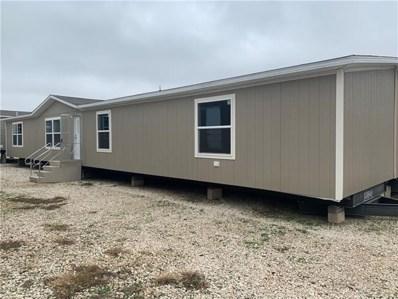 1106 Bluebonnet Dr, Cedar Park, TX 78613 - MLS##: 3173921