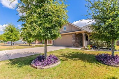 164 Eagle Owl Loop, Leander, TX 78641 - MLS##: 3174807