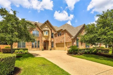 13209 Country Trails Ln, Austin, TX 78732 - MLS##: 3180369