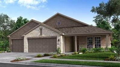 5008 Risana Bnd, Round Rock, TX 78665 - MLS##: 3188782