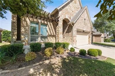 150 Drury Ln, Austin, TX 78737 - MLS##: 3192358