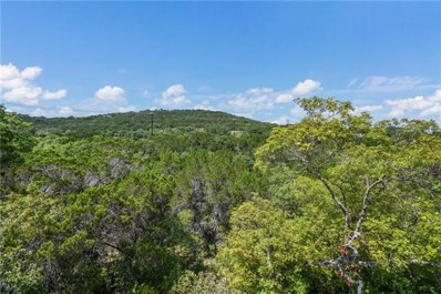 18408 Roundrock Rd, Jonestown, TX 78645 - MLS##: 3193846
