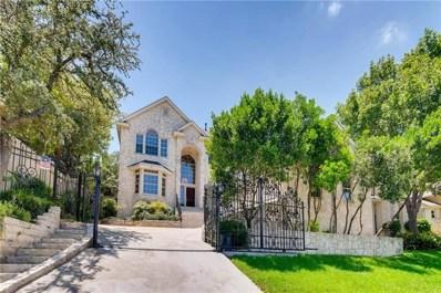 6207 Colina Lane, Austin, TX 78759 - #: 3196517