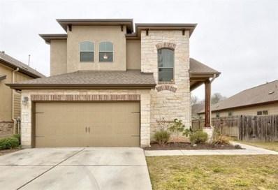 7337 Menchaca Rd UNIT 13, Austin, TX 78745 - MLS##: 3198005