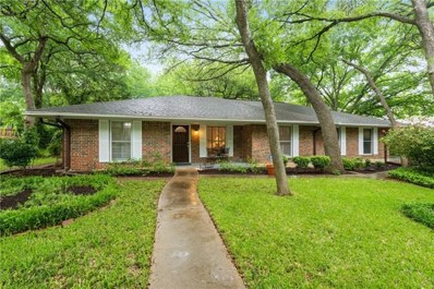 9403 Queenswood Dr, Austin, TX 78748 - MLS##: 3200581