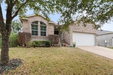 14809 Earl Grey Ln, Pflugerville, TX 78660 - MLS##: 3203559