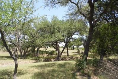 5.68 Acres Honeysuckle, Killeen, TX 76549 - MLS#: 3203763