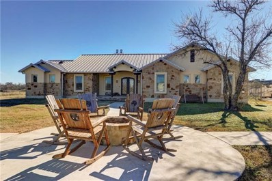 15009 Fagerquist Rd, Del Valle, TX 78617 - MLS##: 3208913