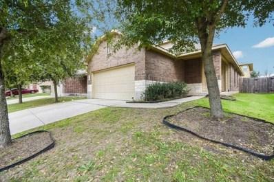 3500 Bach Dr E, Pflugerville, TX 78660 - MLS##: 3217028